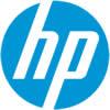 Utilizamos las mejores marcas como HP
