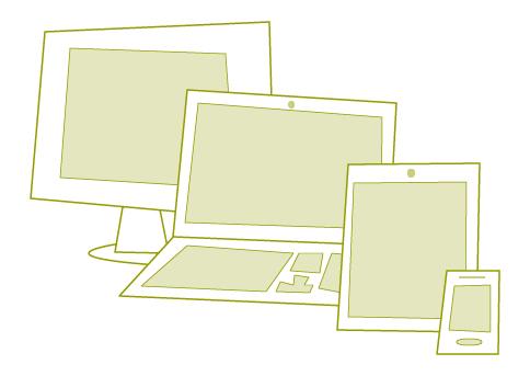 En Xare Sistemas somos especialistas en diseño y programación de páginas web y tiendas online
