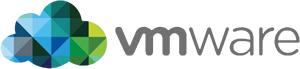 VMWare-ko makina birtualekin zerbitzari birtualizatuak instalatzea eta migratzea.