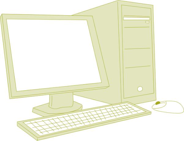 Hardwarea eta softwarea instalatzen ditugu