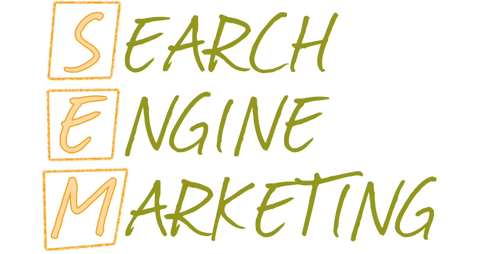 Xare Sistemas puede administrar tus campañas de marketing online SEM