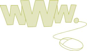 Alojamos tu web en nuestro hosting personalizado