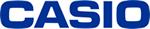 Xare Sistemak enpresak ikasgela digitaletarako Casio arbel digitalak banatzen eta instalatzen ditu