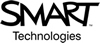 Xare Sistemak enpresak ikasgela digitaletarako Smart Board arbel digitalak banatzen eta instalatzen ditu