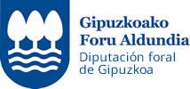Xare Sistemas: Colaboramos con la Diputación Foral de Gipuzkoa