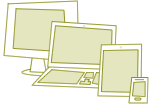 Asesoría informática en Guipúzcoa