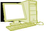 Hosting y Alojamiento web en Donostia, soporte de usuarios de Hosting y atención al cliente personalizada en Donostia - San Sebastián y para toda Guipúzcoa